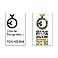 DesignAward_2013:16