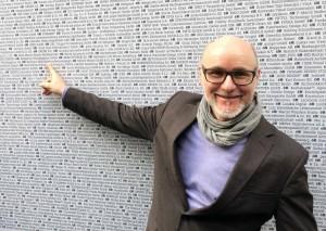 Hermann Hick   German Design Award 2016