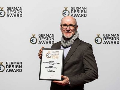 GermanDesignAward_2016-Hick_web