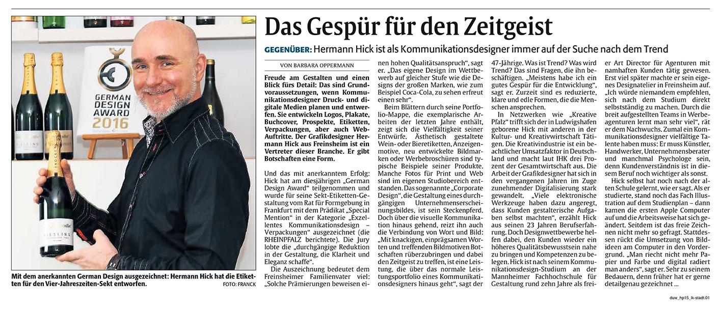 H.Hick_DieRheinpfalz_RHP_20151118